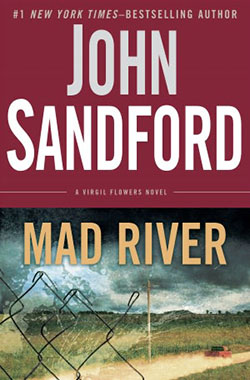 mad_river